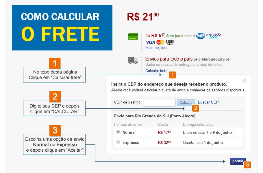 Jaqueta De Couro Masculina Pu Importada Pronta Entrega J11 em São José dos Campos